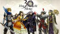 11 Game RPG Terbaik PSP yang WAJIB kalian Ketahui 44