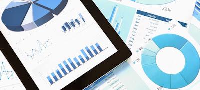 Macam-Macam Skala Pengukuran dalam Statistika_