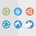 Linux AIO Ubuntu, Semua Variant Dalam Satu ISO