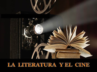 http://misqueridoscuadernos.blogspot.com.es/2017/09/la-literatura-y-el-cine.html