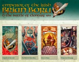 http://www.tcd.ie/Library/about/exhibitions/boru/index.php
