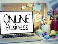 Ingin Bisnis Online, Tetapi Banyak Rintangan? Begini Solusinya