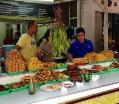 Macam jenis Bisnis Rumahan Bidang Usaha Kuliner   Warta ...
