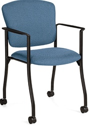Global Twilight Chair