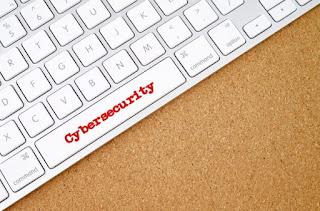 esetUKsecurity - Pericoli online, il 68% dei cittadini britannici sono più attenti alla privacy - Analisi Eset -