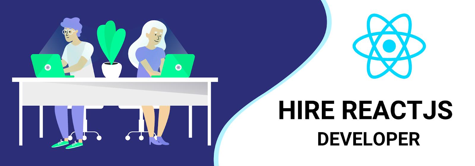 React Developer Job Description Template -