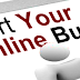 How Adding Profit to Your Work from Home Internet Business