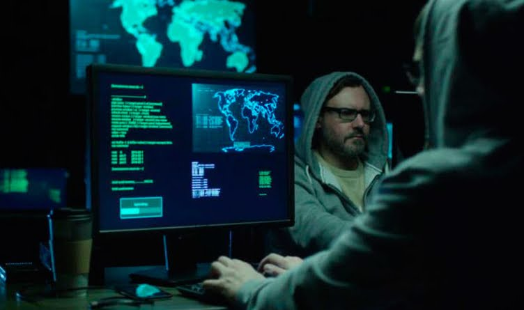 Allarme rosso cyberattacchi USA, come prima 11 settembre.