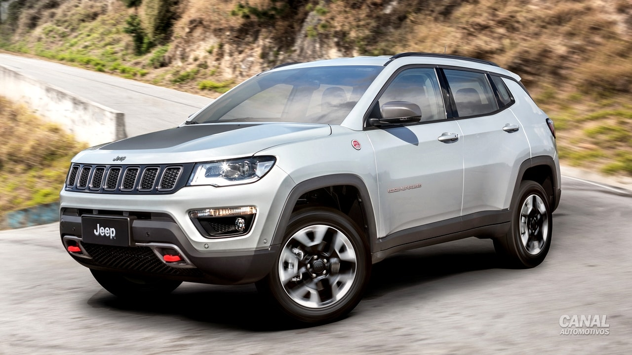 jeep compass trailhawk 2017 images reverse search. Black Bedroom Furniture Sets. Home Design Ideas