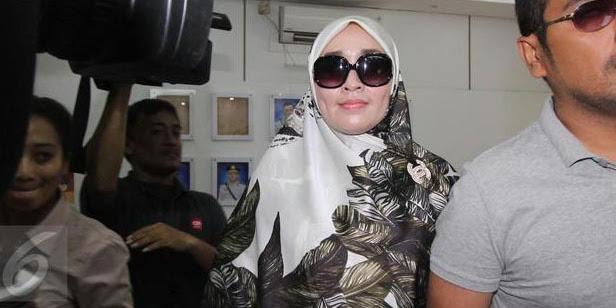 Ahli IT Hermansyah Dibacok, Firza Husen Terpaksa Batal Ajukan Saksi Ahli