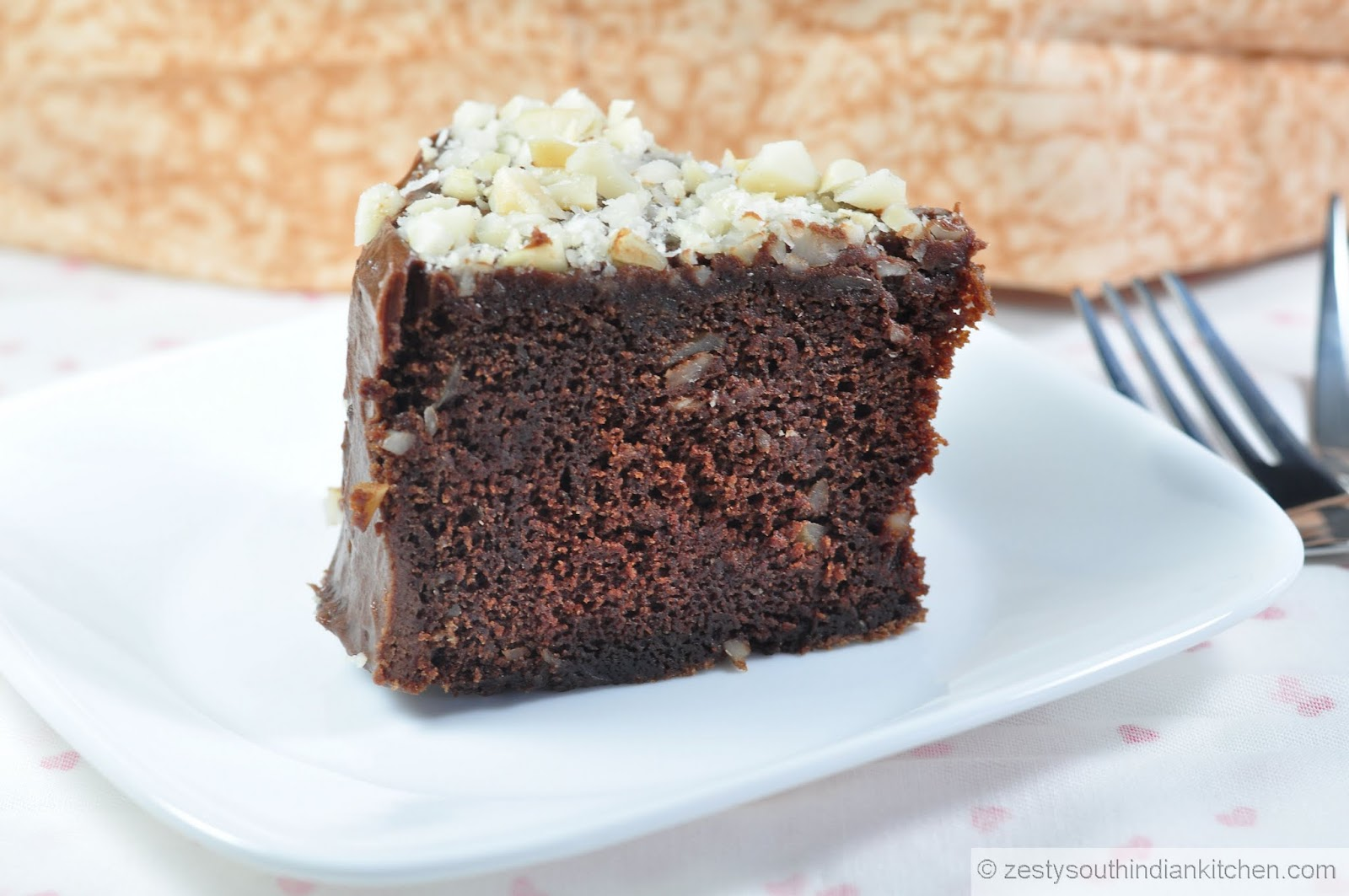 Chocolate Cake Recipe In Kannada: Trololo Blogg: Kawasaki Eliminator Wallpaper
