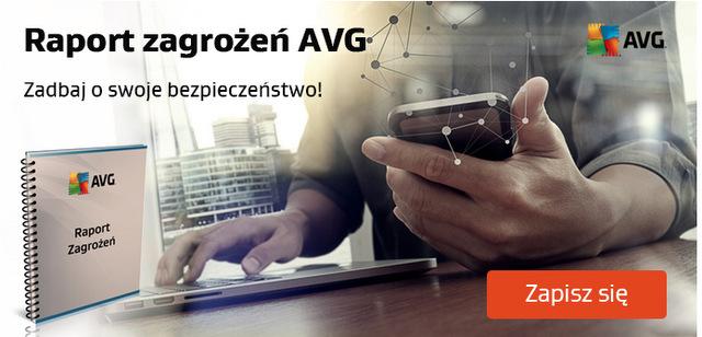 https://trybawaryjny.pl/raport-zagrozen-avg/