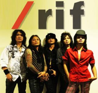 Download Lagu /rif Full Album Lengkap