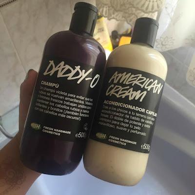 lush-daddyo-american-cream