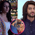 Another Shocking Twist Ahead In Star Plus Show Ishqbaaz