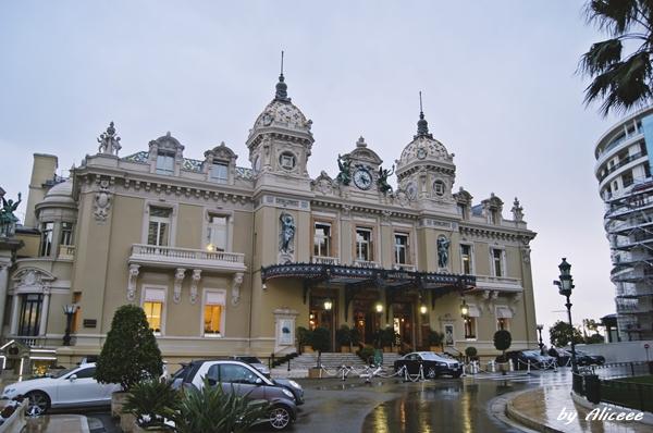 Casino-obiectiv-turistic-Monte-Carlo