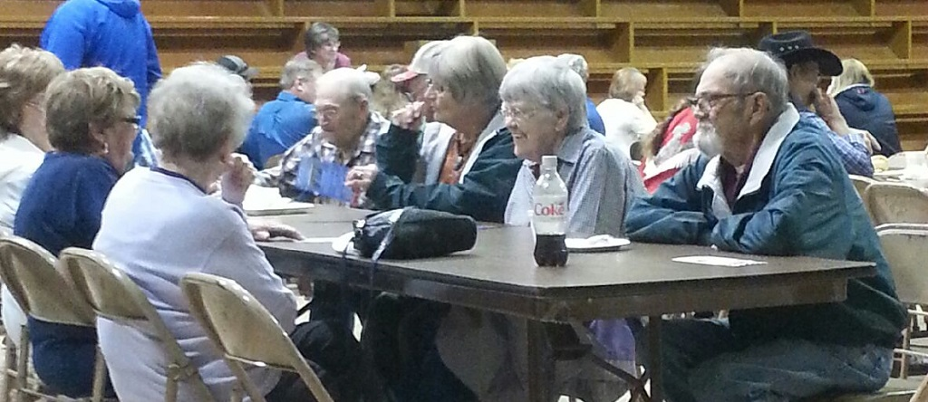 Meet Singles Over 50 in Mountrail ND
