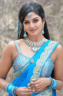 Vimala Raman Family Husband Parents children's Marriage Photos