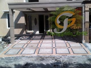 tukang ampyangan , tukang batu sikat, tukang taman surabaya. spesialis tukang taman, pemborong taman surabaya, kontraktor taman surabaya, arsitek taman surabaya, jasa taman rumah, tuang taman, desain taman surabaya.