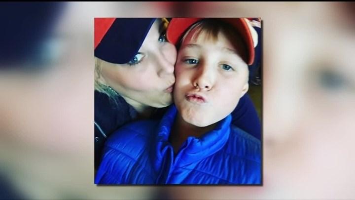 Νεκρός 11χρονος που έπαιζε στο Youtube τον «εικονικό πνιγμό» - ΒΙΝΤΕΟ