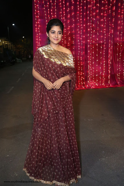 niveda-thomas-stills-at-zee-telugu-apsara-awards-2017-2