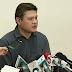 Paolo Duterte: Merong isang senador diyan na gumagamit ng cocaine