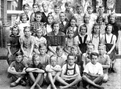 Rassenvermischung Deutschland