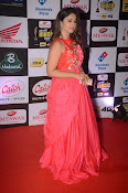 Poonma Bajwa at Mirchi Music Awards-thumbnail-18