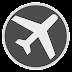 Tutorial Internet Gratis Dengan Sambungan Mode Pesawat