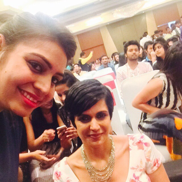selfie mandira bedi ,, Latest Hot Pics of Mandira Bedi From Different Events