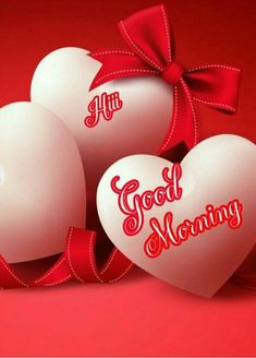 100 Latest Good Morning Images Hd Free Download 2019 Good