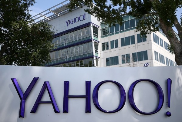 Yahoo Messenger Is Shutting Down July 17