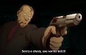 Taimadou Gakuen 35 Shiken Shoutai - Episódio 01