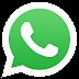 Usuários reclamam de instabilidade no WhatsApp