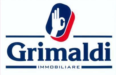 Grimaldi immobiliare italian illuminati for Grimaldi immobiliare