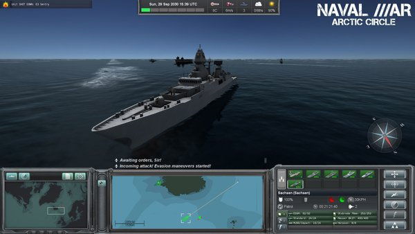 Naval-War-Arctic-Circle-pc-game-download-free-full-versionNaval-War-Arctic-Circle-pc-game-download-free-full-version