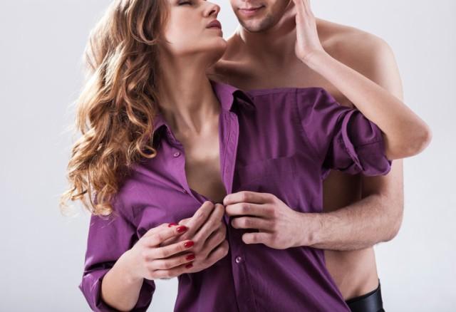 सेक्स के लिए लड़की या लड़का चाहिए - Sex ke liye ladki ya ladka chahiye