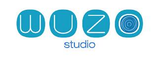 WUZO Studio 企業發展規劃 品牌策略設計 商業模式整合 策略遊戲開發