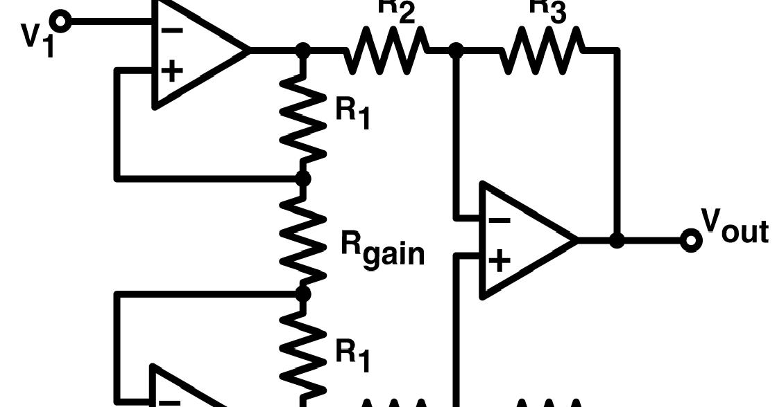 elektroniqz