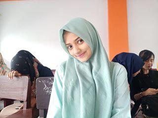 Biodata lengkap Puja Sharma,Aceh Singkil