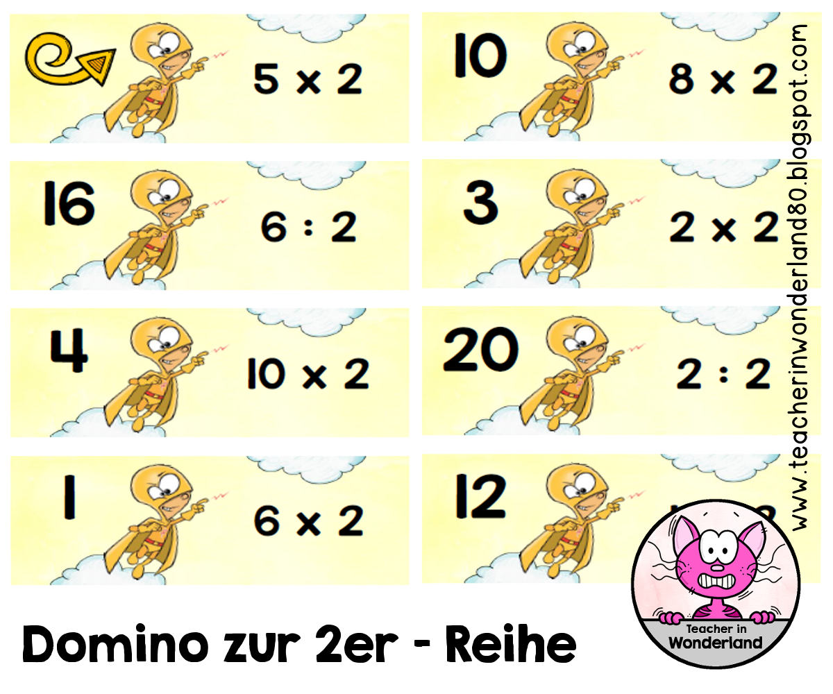 arbeitsblatt vorschule 187 mathespiele klasse 2 photo