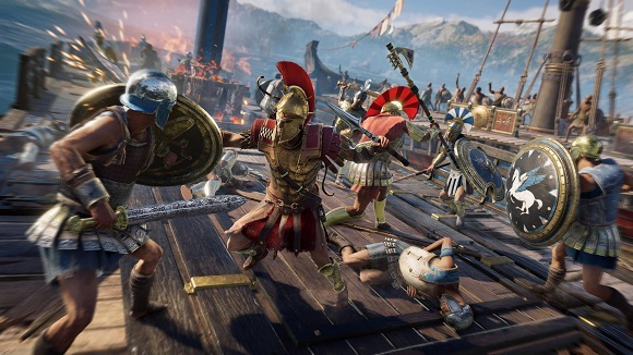 assassins-creed-odyssey-pc-screenshot-www.ovagames.com-5