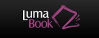 http://www.lumabook.pl/
