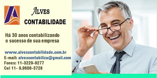Abertura de empresa rápido em 48 horas com CNPJ atendemos São Paulo capital e interior
