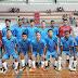 Jogos Infantis de SP: Futsal masculino de Jundiaí ganha na estreia