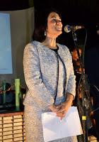Em carta aos condadenses, prefeita Sandra Felix anuncia desistência de concorrer a reeleição