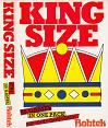 http://compilation64.blogspot.co.uk/p/king-size.html