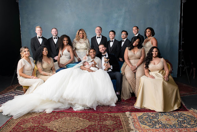 photo-serena-williams-alexis-ohanians-wedding
