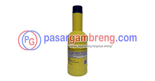 Harga Prestone Power Steering Fluid
