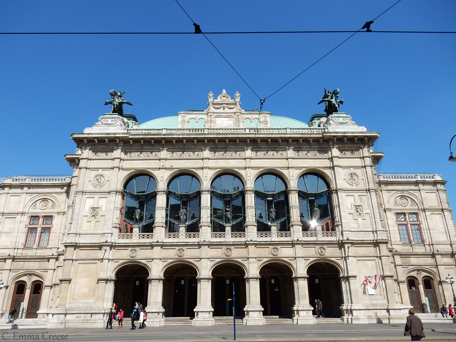 Vienna City Hotel Wien